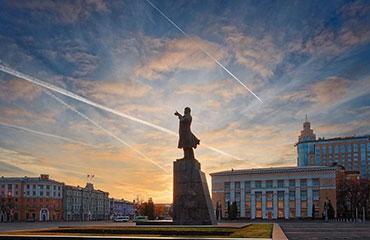 呼伦贝尔旅游,满洲里旅游,俄罗斯旅游